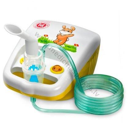 inhalators-ld-212c-ar-kompresoru-citi-piderumi-arstu-praksem-little-doctor-medicinaspreces.lv