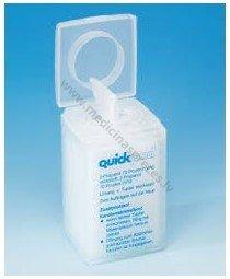 injekciju-spirta-salvetes-quick-pad-dezindekcijas-līdzekli-rokam-adai-holtsch-medizinprodukte-medicinaspreces.lv