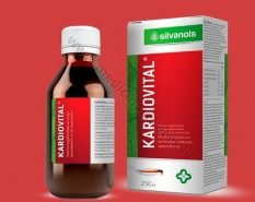 kardiovital-balzams-produkti-veselibas-stiprinasanai-sirdij-un-asinsvadiem-silvanols-medicinaspreces.lv