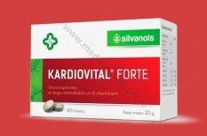 kardiovital-forte-produkti-veselibas-stiprinasanai-sirdij-un-asinsvadiem-silvanols-medicinaspreces.lv