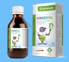 kindersil-balzams-produkti-veselibas-stiprinasanai-vitamini-un-minervielas–silvanols-medicinaspreces.lv