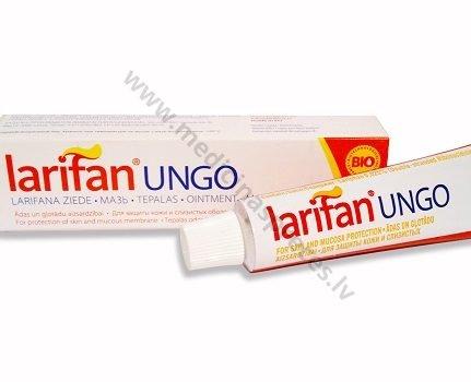 larifan-ungo-ziede-produkti-veselibas-stiprinasanai-larifan-produkti-larifan-medicinaspreces.lv