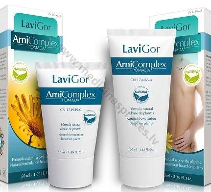 lavigor-arnicomplex-krems-produkti-veselibas-stiprinasanai-citi-produkti-lavigor-medicinaspreces.lv