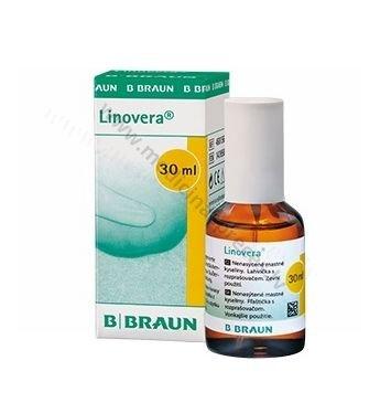linovera-adas-kopsana-braun-medical-medicinaspreces.lv