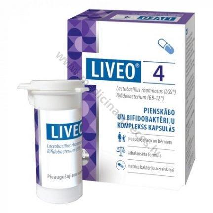 liveo-4-produkti-veselibas-stiprinasanai-gremosanas-sistemai-sagitus-medicinaspreces.lv