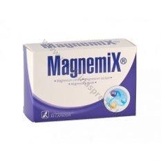 magnemix