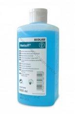 manisoft-mazgasanas-losjons-500ml-dezinfekcijai-un-sterilizacjai-dezinfekcijas-lidzekli-rokam-un-adai-ecolab-medicinaspreces.lv