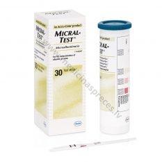 micral tests_RU11544039172