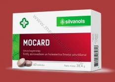 mocard-produkti-veselibas-stiprinasanai-sirdij-un-asinsvadiem-silvanols-medicinaspreces.lv
