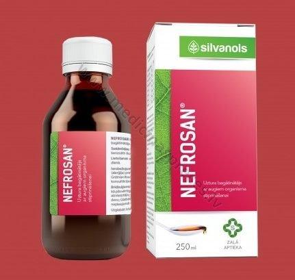 nefrosan-produkti-veselibas-stiprinasanai-gremosanas-sistemai-silvanols-medicinaspreces.lv