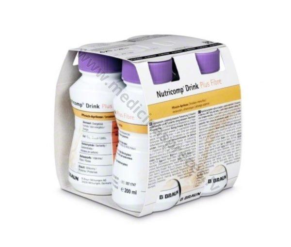nutricomp-drink-plus-fibre-1