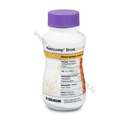 nutricomp-drink-plus-fibre-entorala-barosana-slimnieku-aprupes-piederumi-bbraun-medicinaspreces.lv
