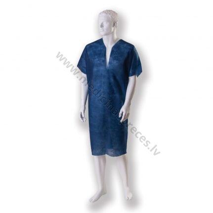 pacientu-krekls-tumsi-zils-citi-speciālais-medicinas-apgerbs-zarys-medicinaspreces.lv