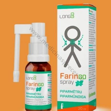 piparmetru-faringospray-produkti-veselibas-stiprinasanai-pret-saaukstesanos-medicinaspreces.lv