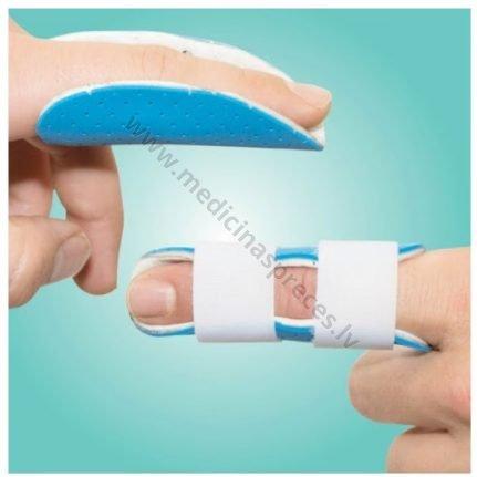 pirkstu-sina-islaicigai-terapijai-pirkstu-rokas-ortozes-chrisofix-medicinaspreces.lv