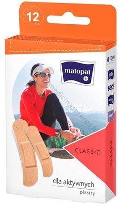 plaksteri-matopat-classic-parsienamie-materiali-plaksteri-citi-tzmo-medicinaspreces.lv