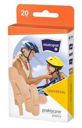 plaksteri-matopat-universal-parsienamie-materiali-plaksteri-citi-tzmo-medicinaspreces.lv