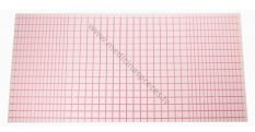 poralona-matracis-izgulejumu-profilaksei-pacientu-pozicionesanai-kid-man-medicinaspreces.lv