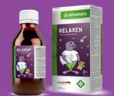 relaxen-balzams-produkti-veselibas-stiprinasanai-nervu-sistemai-silvanols-medicinaspreces.lv