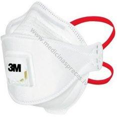 respirators maska_MMAK1873