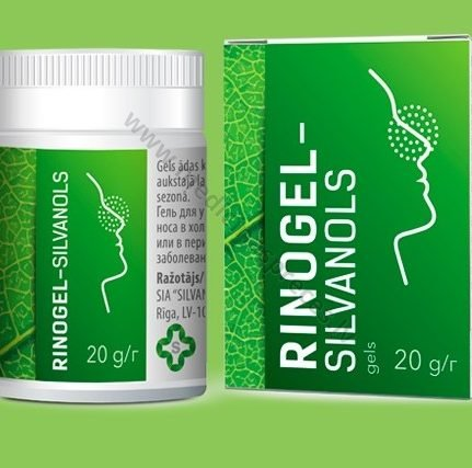 rinogels-produkti-veselibas-stiprinasanai-pret-saaukstesanos-medicinaspreces.lv