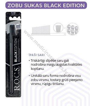 rocs-black-edition