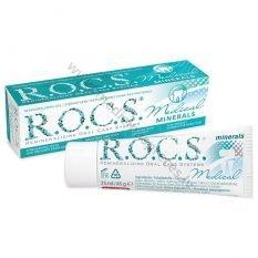 rocs-reminilizejoss-zobu-gels-zobarstniecibai-zobu-pastas-un-mutes-skalojamie-rocs-medicinaspreces.lv