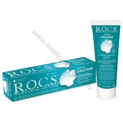 rocs-zobu-pasta-ar-aktivo-kalciju-zobarstniecibai-zobu-pastas-un-mutes-skalojamie-rocs-medicinaspreces.lv