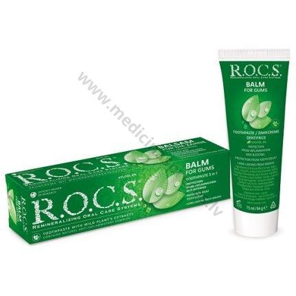 rocs-zobu-pasta-balzams-ar-augu-eksraktiem-zobarstniecibai-zobu-pastas-un-mutes-skalojamie-rocs-medicinaspreces.lv