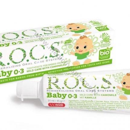 rocs-zobu-pasta-berniem-ar-kumelitem-zobarstniecibai-zobu-pastas-un-mutes-skalojmie-rocs-medicinaspreces.lv