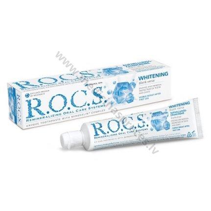 rocs-zobu-pasta-whitening-blank-verse-zobarstniecibai-zobu-pastas-un-mutes-skalojamie-rocs-medicinaspreces.lv