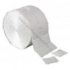 salvete-celulozes-rulli-salvetes-vate-absorbejosas-paketes-maimed-medicinaspreces.lv
