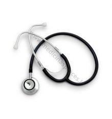 stetoskops-ld-prof-i-fonendoskopi-un-tonometri-little-doctor-medicinaspreces.lv