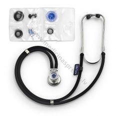 stetoskops-ld-special-fonendoskopi-un-tonometri-little-doctor-medicinaspreces.lv