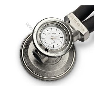 stetoskops-ld-stetime-1