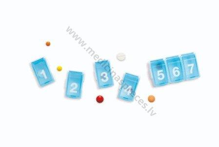 tablesu-organizators-septinam-dienam-1