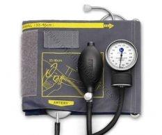 tonometrs-ld-60-fonendoskopi-un-tonometri-little-doctor-medicinaspreces (1)