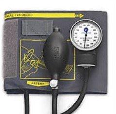 tonomrtrs-ld-70nr-fonendoskopi-tonomrtri-littldoctor-medicinaspreces.lv