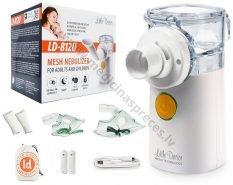 ultraskanas-inhalators-812u