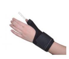 universala-ikska-atbalsta-ortoze-plaukstas-rokas-ortozes-farmasystem-medicinaspreces.lv