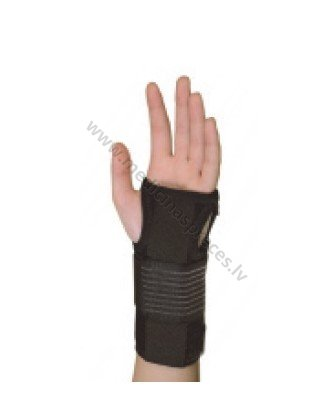 universala-plaukstas-locitavas-atbalsta-ortoze-plaukstas-rokas-ortozes-farmasystem-medicinaspreces.lv