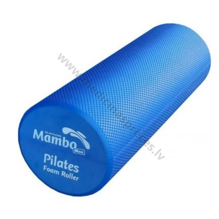 vingrosanas-rullis-maombo-max-pilates-foam-vingrosanai-mvs-in-motion-medicinaspreces.lv