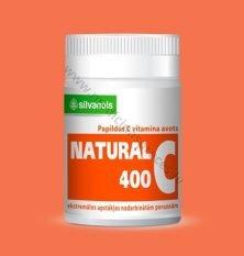 vitamins-c-produkti-veselibas-stiprinasanai-pret-saaukstesanos-silvanols-medicinaspreces.lv