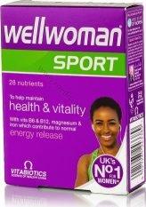 wellwoman-sport-vitamini-un-mineralvielas-vitabiotics-medicinaspreces.lv