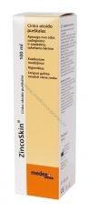 zinkoskin-cinka-oksida-aerosols-adas-kopsana-medex-swiss-medicinaspreces.lv