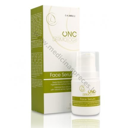 FR180510.2 ONC-Face-Serum