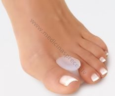 pirkstu-starplikas-silikona-pedas-kajas-ortozes-timago-medicinaspreces.lv