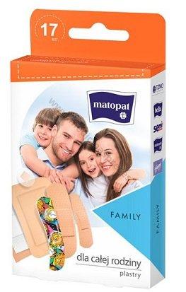 plaksteri-matopat-family-parsienamie-materiali-plaksteri-citi-tzmo-medicinaspreces.lv