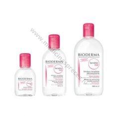 bioderma sensibo_miceral