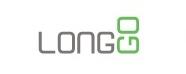 Longgo